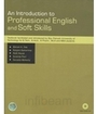 An Introduction To Professional English & Soft Skills W/Acd