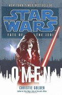 Omen Star Wars Fate Of The Jedi