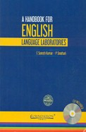 Handbook For English Language Laboratories W/Cd