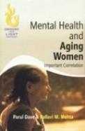 Mental Health & Aging Women Important Correlation