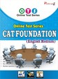 Topic Wise tests for CAT Foundation (Class XI)