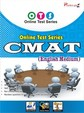 Topic Wise tests for CMAT