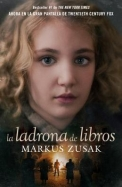 La Ladrona de Libros = The Book Thief