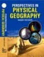Perspectives In Physic/geog-6v