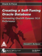 Creating A Self-Tuning Oracle Database - Covers Oracle9 I