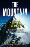 The Mountain: Epic Adventures on Everest