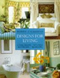 Designs for Living: Living Rooms, Kitchens, Bathrooms, Bedrooms