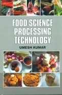 Food Science Processing Technology