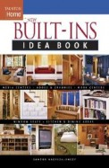 New Built - Ins Idea Book Taunton Home