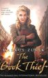 Book Thief : Picture Edition