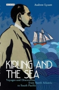 Kipling and the Sea: Voyages and Discoveries from North Atlantic to South Pacific