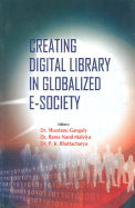 Creating Digital Library In Globalized E Society