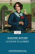Madame Bovary - Enriched Classic