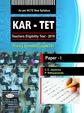 Kar Tet Teachers Eligibility Test Parper 1 For Primary Schools Classes 1-5 As Per Ncte Syllabus