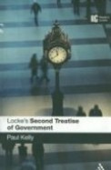 Lockes Second Treatise Of Government