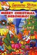 MERRY CHRISTMAS GERONIMO 12