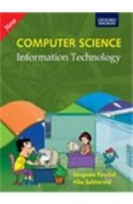 Computer Science Information Technology Class 3