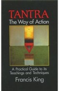 Tantra The Way Of Action
