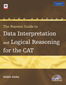 The Pearson Guide to Data Interpretation and Logical Reasoning for the CAT