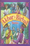 Akbar & Birbal Stories