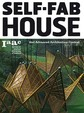 Self Fab House: 2nd Advanced Architecture Conest