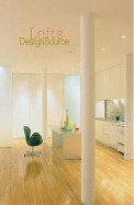 Lofts Design Source