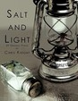 Salt And Light: 39 Original Poems
