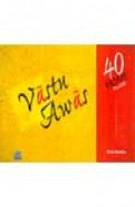 Vastu Awas Hindi 40 Home Plans