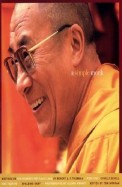 Simple Monk Writings On His Holiness The Dalai Lama
