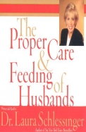 Proper Care and Feeding of Husbands CD