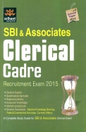 Sbi & Associates Clerical Cadre Recruitment Exam 2015 : Code D246