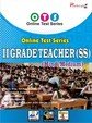 Topic Wise tests for II Grade Teachers (Social Science)