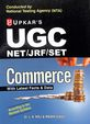 COMMERCE UGC NET/JRF/SET PAPER 2 and 3 : CODE NO.   1861