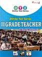 Topic Wise tests for II Grade Teachers (Hindi)