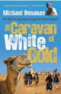 Caravan White Of Gold