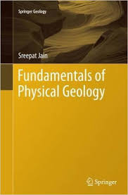 Fundamentals of Physical Geology (Springer Geology)