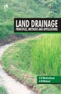 Land Drainage Principles Methods & Applications