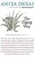 Zigzag Way - A Novel