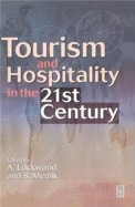 Tourism & Hospitality In The 21st Century