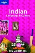 Indian English Language & Culture