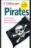 Collins Gem Pirates