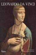 Leonardo Da Vinci (Rizzoli Art Classics)