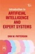 Introduction To Artificial Intelligence & Expert   Systems