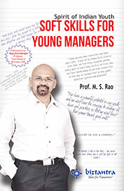 Soft Skills For Young Managers