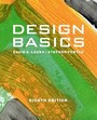 Design Basics (With Arts Coursemate With Ebook Printed Access Card)