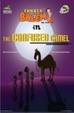 Confused Camel : Chhota Bheem Vol 73