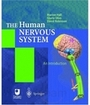 The Human Nervous System: An Introduction