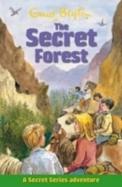 Secret Forest : Secret Series