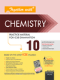 Together With Chemistry Class 10 Practice Material For Icse Examination