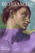 Michelangelo - Art Classics